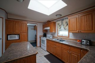 Photo 8: 45098 McCreery Road in Treherne: House for sale : MLS®# 202113735