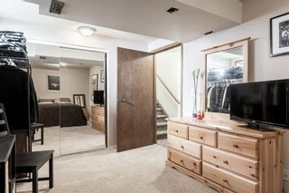 Photo 30: 144 RIVERBROOK Road SE in Calgary: Riverbend Detached for sale : MLS®# C4305996