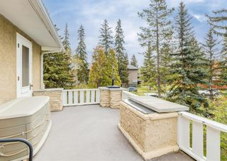Photo 24: 605 Macleod Trail SW: High River Detached for sale : MLS®# A1113664
