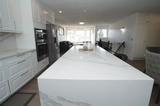 Photo 18: 271 HAWKVILLE Close NW in Calgary: Hawkwood Detached for sale : MLS®# A1019161