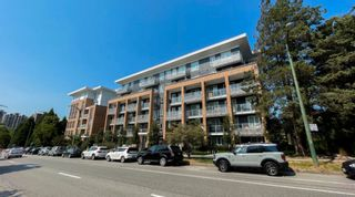 """Photo 2: 205 6933 CAMBIE Street in Vancouver: South Cambie Condo for sale in """"CAMBRIA PARK"""" (Vancouver West)  : MLS®# R2611384"""