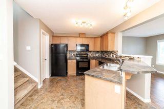 Photo 14: 78 AUSTIN Court: Spruce Grove House Half Duplex for sale : MLS®# E4247987