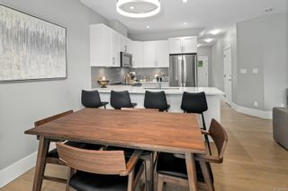 Photo 13: 2 3031 Jackson St in : Vi Hillside Row/Townhouse for sale (Victoria)  : MLS®# 878315