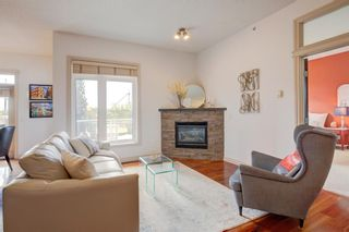 Photo 10: 1403 24 Hemlock Crescent SW in Calgary: Spruce Cliff Apartment for sale : MLS®# A1147232