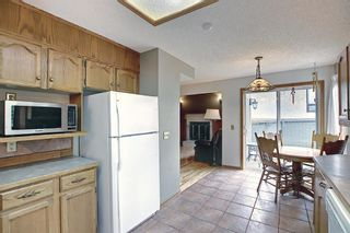 Photo 7: 12 Edgepark Rise NW in Calgary: Edgemont Detached for sale : MLS®# A1117749