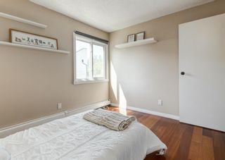 Photo 22: 304 545 18 Avenue SW in Calgary: Cliff Bungalow Apartment for sale : MLS®# A1129205