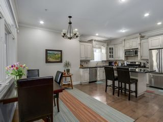 Photo 5: 2328 West 5th Ave in Vancouver: Kitsilano Home for sale ()  : MLS®# R2052692