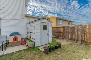 Photo 28: 516 8th Avenue North in Warman: Residential for sale : MLS®# SK872081