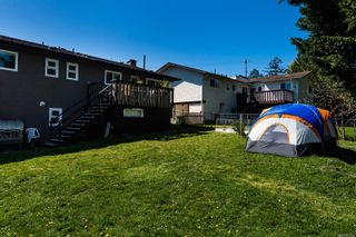 Photo 19: 608 Ralph St in : SW Glanford House for sale (Saanich West)  : MLS®# 873695