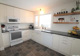 Photo 7: 1960 Hillcrest Drive in Swift Current: North East Residential for sale : MLS®# SK842040