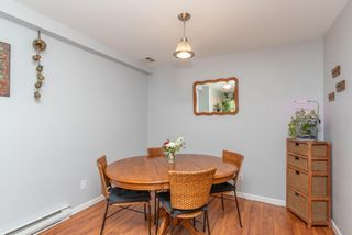 """Photo 6: 206 3600 WINDCREST Drive in North Vancouver: Roche Point Condo for sale in """"WNDSONG AT RAVEN WOODS"""" : MLS®# R2573504"""