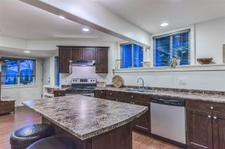 Photo 16: 3037 SIENNA COURT in Coquitlam: Westwood Plateau House for sale : MLS®# R2155376