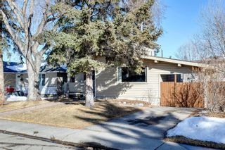 Photo 31: 56 Kentish Drive SW in Calgary: Kingsland Detached for sale : MLS®# A1078785