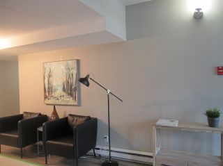 """Photo 14: 603 838 AGNES Street in New Westminster: Downtown NW Condo for sale in """"Westminster Towers"""" : MLS®# R2430621"""