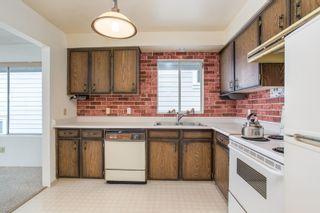 Photo 6: 15187 ROYAL Avenue: White Rock House for sale (South Surrey White Rock)  : MLS®# R2451668