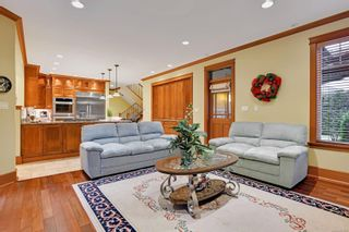 Photo 6: 315 Holland Creek Pl in : Du Ladysmith House for sale (Duncan)  : MLS®# 862989