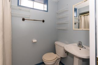 Photo 18: 2901 MCCALLUM Road in Abbotsford: Central Abbotsford House for sale : MLS®# R2620192