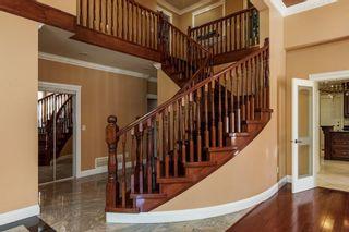 Photo 11: 10556 127TH Street in Surrey: Cedar Hills House for sale (North Surrey)  : MLS®# R2161574
