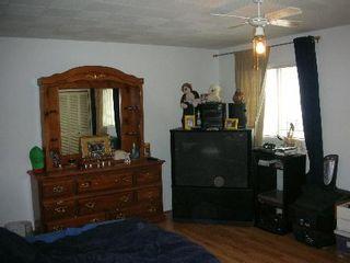 Photo 8: 13524 - 82 Street: House for sale (Glengarry)  : MLS®# E3086540