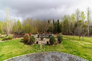 Photo 36: 71 53217 RGE RD 263: Rural Parkland County House for sale : MLS®# E4244067