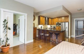 """Photo 10: 811 1415 PARKWAY Boulevard in Coquitlam: Westwood Plateau Condo for sale in """"Cascade"""" : MLS®# R2551899"""