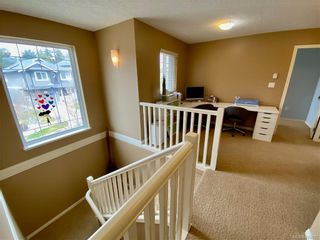Photo 16: 951 Thrush Pl in Langford: La Happy Valley House for sale : MLS®# 838092
