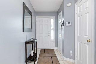 Photo 2: 1148 Upper Wentworth Street in Hamilton: Crerar House (2-Storey) for sale : MLS®# X5371936