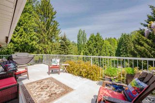 Photo 23: 4788 232 Street in Langley: Salmon River House for sale : MLS®# R2577895