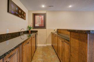 Photo 36: 245037 MEADOW RIDGE Road: Conrich Detached for sale : MLS®# A1039526