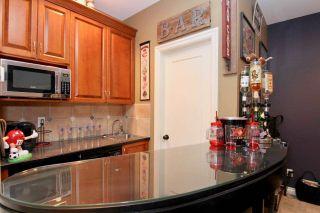 Photo 15: 14825 PROSPECT AVENUE: White Rock House for sale (South Surrey White Rock)  : MLS®# R2434299