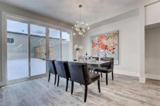 Photo 9: 4816 21 Avenue NW in Calgary: Montgomery Detached for sale : MLS®# A1056230