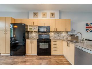 """Photo 10: 26 18839 69 Avenue in Surrey: Clayton Townhouse for sale in """"STARPOINT II"""" (Cloverdale)  : MLS®# R2459223"""