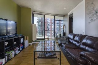 Photo 7: 2607 108 W CORDOVA STREET in Vancouver: Downtown VW Condo for sale (Vancouver West)  : MLS®# R2107865