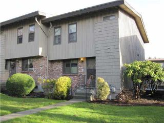 Photo 2: 60 3180 E 58TH Avenue in Vancouver: Champlain Heights Townhouse for sale (Vancouver East)  : MLS®# R2606901