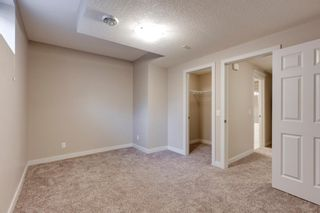 Photo 43: 6 Crestridge Mews SW in Calgary: Crestmont Detached for sale : MLS®# A1106895