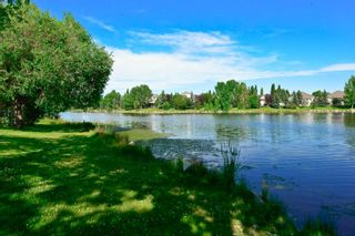 Photo 8: 124 HARVEST PARK Way NE in Calgary: Harvest Hills Detached for sale : MLS®# A1018692