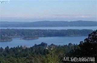 Main Photo:  in : Du Ladysmith Land for sale (Duncan)  : MLS®# 866746