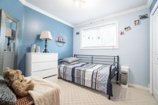 Photo 10: 46353 ANGELA Avenue in Chilliwack: Chilliwack E Young-Yale House for sale : MLS®# R2590210