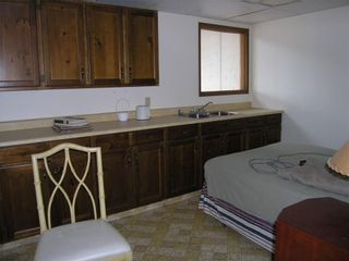Photo 41: 242042 Township RD 264: Rural Wheatland County Detached for sale : MLS®# C4272839