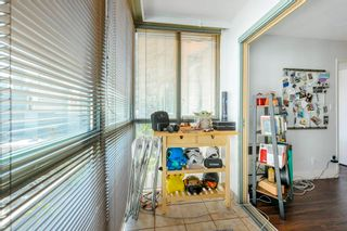 """Photo 12: 505 1188 HOWE Street in Vancouver: Downtown VW Condo for sale in """"1188 HOWE"""" (Vancouver West)  : MLS®# R2607018"""
