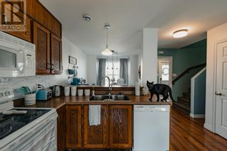 Photo 9: 135 Green Acre Drive in St. John's: House for sale : MLS®# 1236949