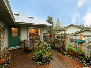 Photo 20: 26 2190 Drennan St in Sooke: Sk Sooke Vill Core Row/Townhouse for sale : MLS®# 833261