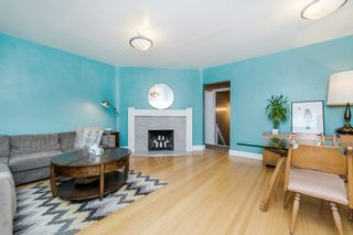 "Photo 3: 1487 E 27TH Avenue in Vancouver: Knight House for sale in ""King Edward Village"" (Vancouver East)  : MLS®# R2124951"