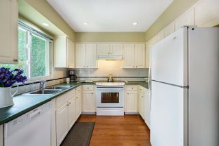 Photo 11: 1309 HORNBY Street in Coquitlam: New Horizons House for sale : MLS®# R2609098