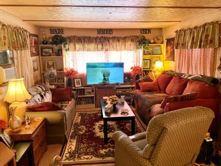 Photo 13: 24 110 Highway 22: Cremona Mobile for sale : MLS®# A1137648