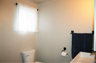 "Photo 16: 50 9960 WILSON Street in Mission: Mission-West Manufactured Home for sale in ""Ruskin Place"" : MLS®# R2426100"