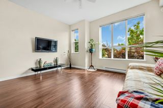 """Photo 5: 8 9533 TOMICKI Avenue in Richmond: West Cambie Townhouse for sale in """"WISHING TREE"""" : MLS®# R2619918"""