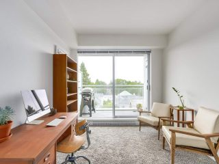 """Photo 13: 403 3333 MAIN Street in Vancouver: Main Condo for sale in """"3333 MAIN"""" (Vancouver East)  : MLS®# R2191207"""