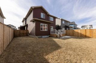 Photo 29: 38 Baywater Lane SW: Airdrie Detached for sale : MLS®# A1090593