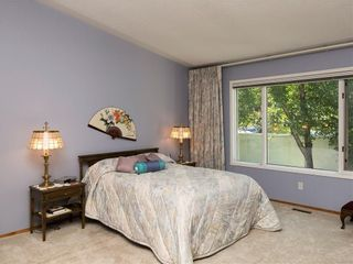 Photo 22: 33 PUMP HILL Landing SW in Calgary: Pump Hill House for sale : MLS®# C4133029